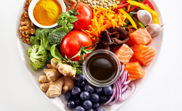 Healthy_Food_to_Eat_After_Dental_Implants_in_Costa_Rica