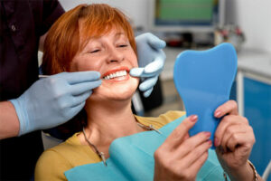 Dental_Implants_for_Seniors