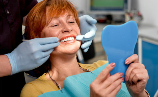 Dental_Implants_for_Seniors